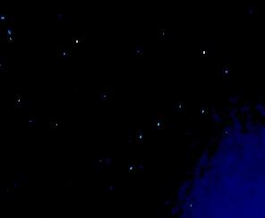 Universum und Kosmos