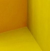 Was ist der Raum und was ist Unendlichkeit?