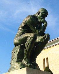 Was ist Wissen und Glauben?